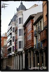 Palencia (97)
