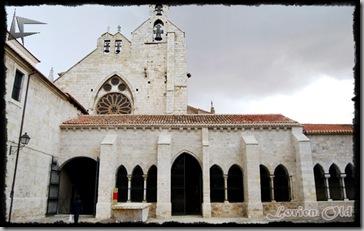 Palencia (4)