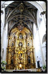 Palencia (6)