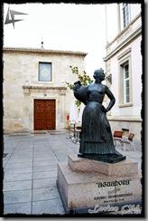 Palencia (10)