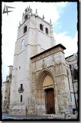 Palencia (26)