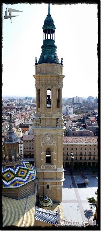 ElPilar Torre