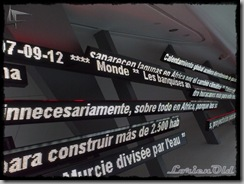 Expo2008_2 (44)