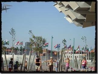 Expo2008 (35)
