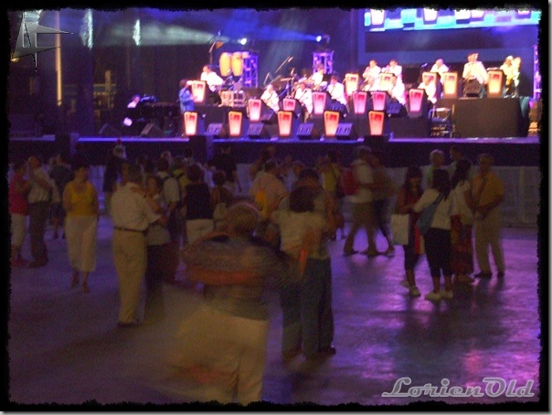 Expo2008_3 (58)