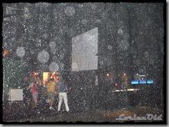 Expo2008_3 (19)