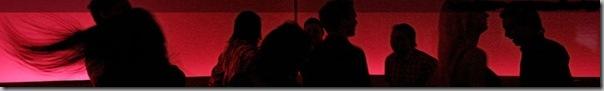 Club de Baile
