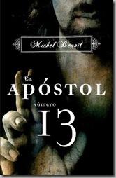 Apostol13
