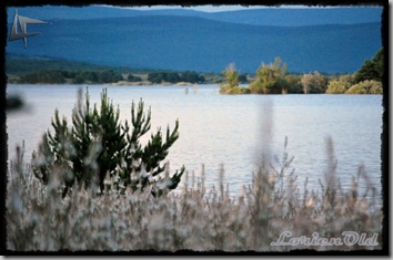 Camping_Urbion (17)