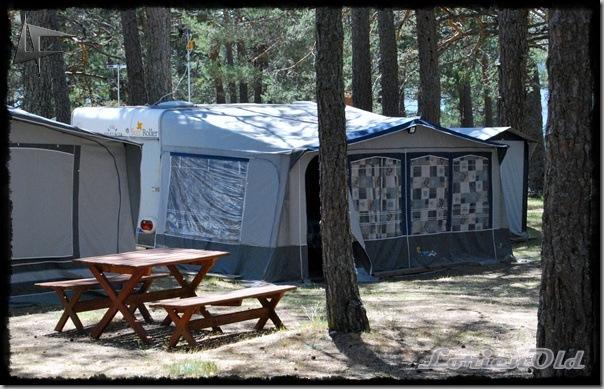 Camping_Urbion (12)