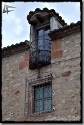 Medinaceli (95)