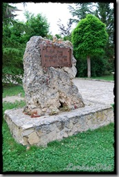 Medinaceli (90)