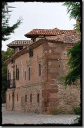 Medinaceli_Convento (6)