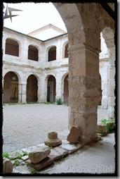 MedinaceliExpos (14)
