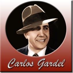 CarlosGardel