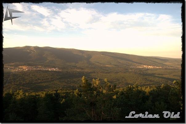 CabezaAlta (2)