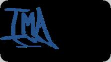 imatoria_logo