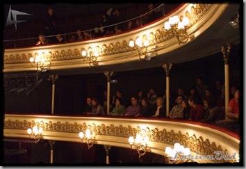 TeatroPrincipal (10)