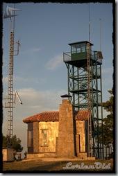 CabezaAlta (7)