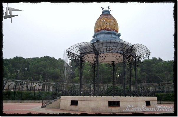 Parque_Labordeta (58)