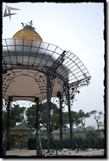 Parque_Labordeta (61)