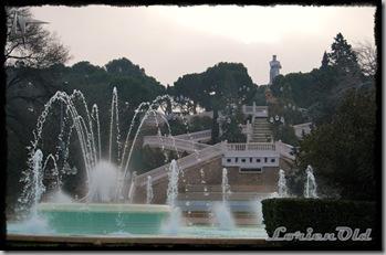 Parque_Labordeta (36)