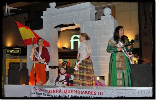 Carnaval (8)