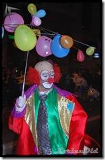 Carnaval (24)