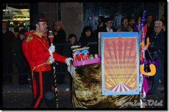 Carnaval (97)