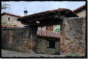 Molinos_De_Duero