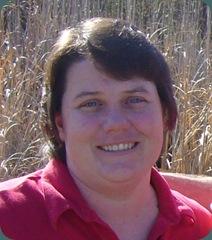 Megan BD