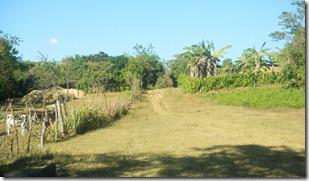 Atiquizaya Road