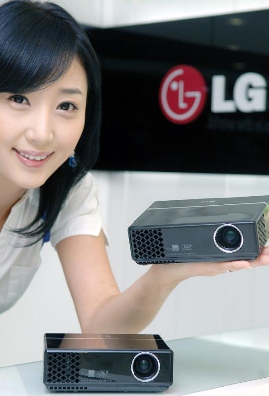 LG LED2