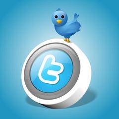 icontexto twitter icon