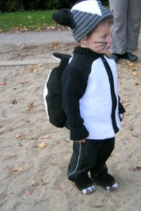 skunk-costume2