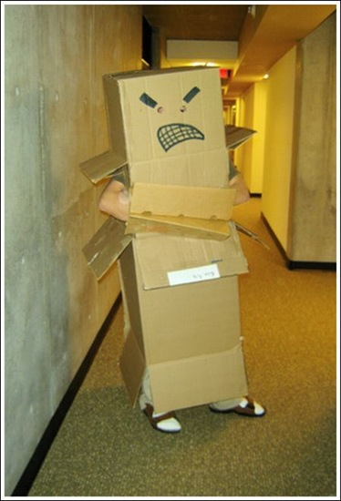 worst_robot_costumes_03