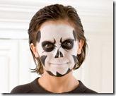 ghoul-makeup-160-td-Shot_1-0061