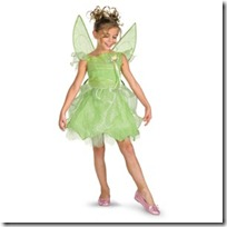 Tink-and-the-Fairy-Rescue-Tinkerbell-Deluxe-Child-Costume-300x300