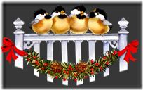tubes navidad fiestadenavidad (17)