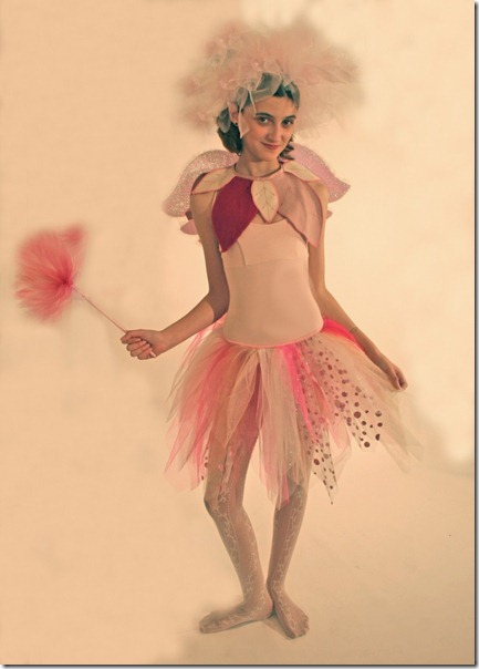 Zoya-the-fairy-e1274112393331