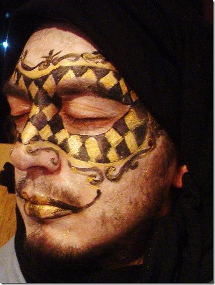 mascaras venecianas 079