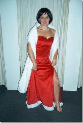 betty boop disfraz todohalloween-org(3)