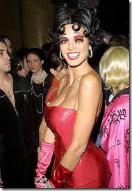 betty boop disfraz todohalloween-org(5)