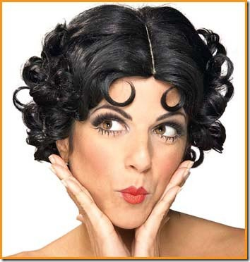 betty boop disfraz todohalloween-org(7)