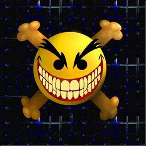 virus_no_pc
