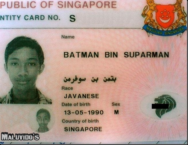 batman-bin-suparman-4098
