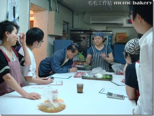 泰式料理課_05