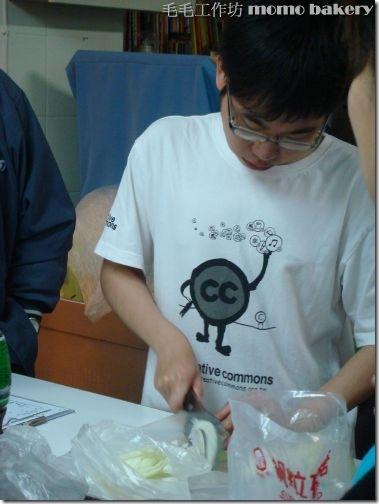 泰式料理課_09