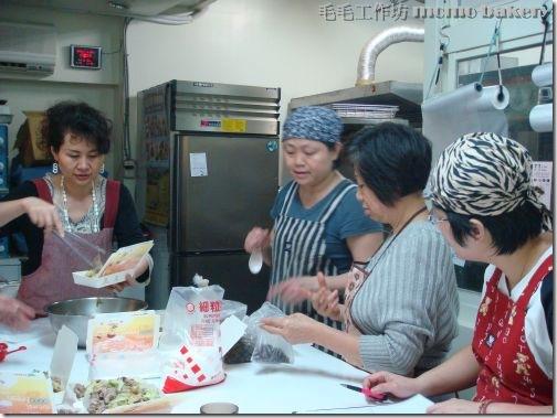 泰式料理課_24