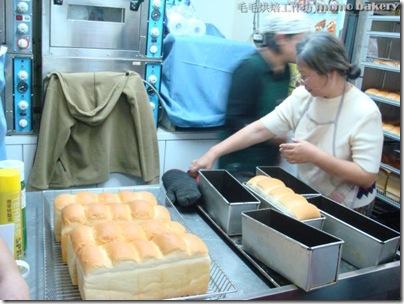 烘焙丙級麵包_58